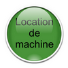 Location de machine